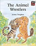 img - for The Animal Wrestlers (Cambridge Reading) book / textbook / text book