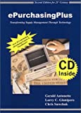 img - for ePurchasingPlus (2nd Edition) book / textbook / text book