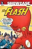 The Flash, Cary Bates, 1401236790