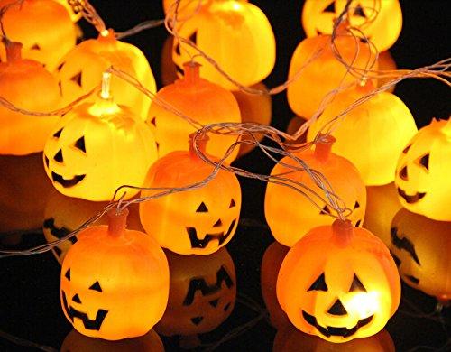 Fashion shop Halloween Decoration masquerade product image