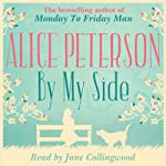 By My Side | Alice Peterson
