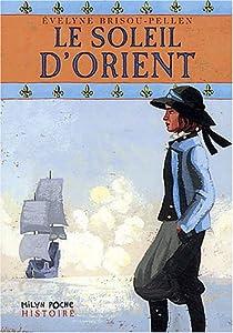 """Afficher """"Soleil d'Orient (Le)"""""""