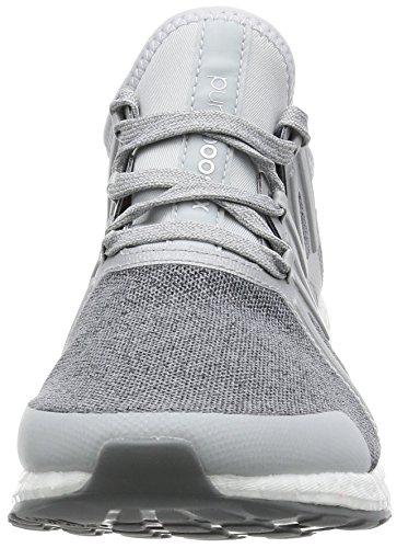 Adidas Kvinders Ren Boost Xpose Løbesko Grå (grigio Gritra / Plamet / Grimed) 1EH2z9Xf