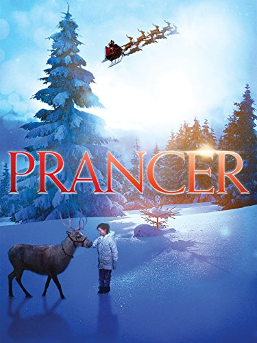 Prancer for sale  Delivered anywhere in USA