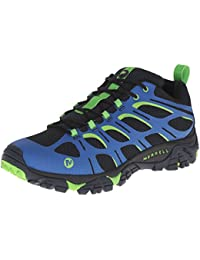 Men S Hiking Shoes Amazon Com