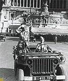 Image de La jeep dans l'armée française Tome 1. De 1943 - 1954