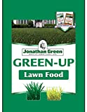 Cheap Jonathan Green 11988 Green Up No Phosphorus Formula Lawn Fertilizer, 29-0-3