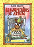 img - for El Cumpleanos de Arturo book / textbook / text book
