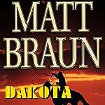 Dakota | Matt Braun