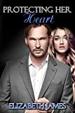 Protecting Her Heart (Solitaire Series Book 2)