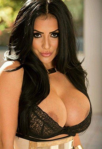 hot actress poster - 8