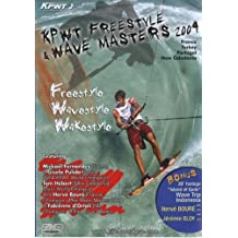 Wavemasters 2004