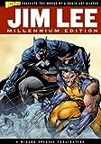 Wizard Millennium Edition: Jim Lee