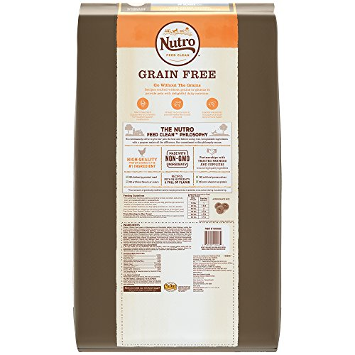 NUTRO-Grain-Free-Senior-Farm-Raised-Chicken-Lentils-and-Sweet-Potato-Recipe-Dry-Dog-Food-24-Pounds