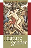 Seeing Nature Through Gender, , 0700612858