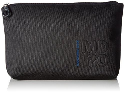 Minuteria Noir Mandarina Black Md20 Porte Duck monnaie fnXwRE