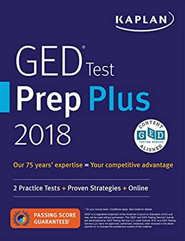 Study guide to ged test 2015 ebook ged science for dummies ebook by murray shukynachim k krull array ged test prep plus 2018 2 practice tests proven strategies rh fandeluxe Image collections