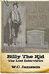 Billy the Kid:The Lost Interviews
