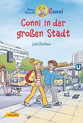 conni-erzhlbnde-12-conni-in-der-grossen-stadt-farbig-illustriert