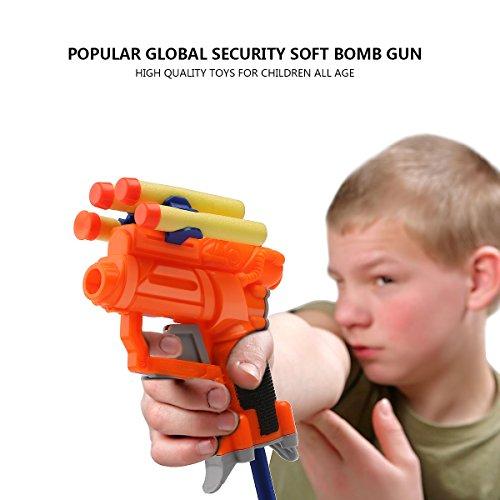 Buy foam dart gun