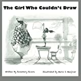 The Girl Who Couldn't Draw, Rosemary Rivera, 1479222623