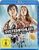 Systemfehler - Wenn Inge tanzt [Blu-ray] [Blu-ray] (2014) Kalenberg, Paula; S...