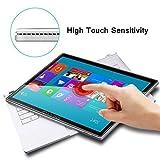 Megoo Screen Protector for Surface Book 2/3 15