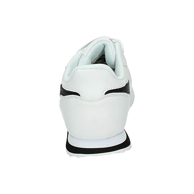 Sport MHX-00 Tenis Blancas Sport Hombre Deportivos: Amazon.es: Zapatos y complementos
