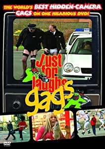 Just for Laughs: Gags - Vol.1
