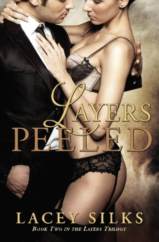 Download Layers Peeled (Layers Trilogy) (Volume 2) ebook