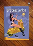 Confessions of A Process Junkie : Adobe Illustrator Techniques, Ruiz, Lucio Alberto, 097934476X