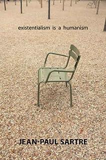 Sartre Explained  From Bad Faith to Authenticity  Ideas Explained   David  Detmer                 Amazon com  Books Amazon com