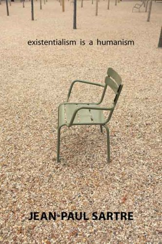 existentialism-is-a-humanism