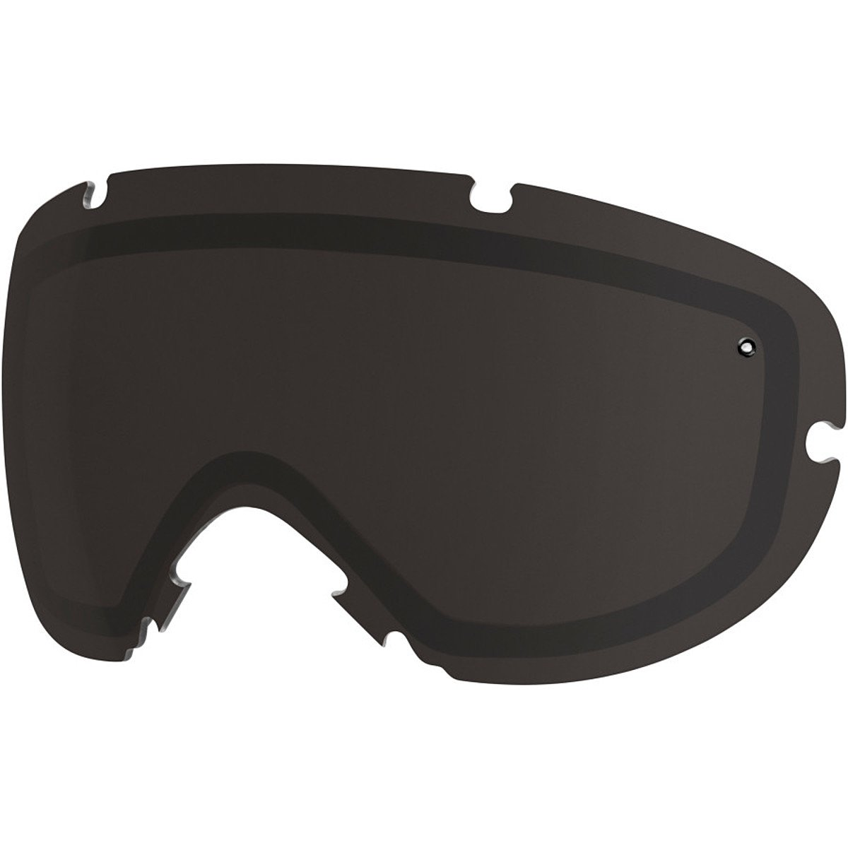 Smith I//OS Spherical Goggle Replacement Lens