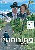 Running Home - Zuhause ist ein weiter Weg [DVD] (2003) Kristian Ayre; Claudia...