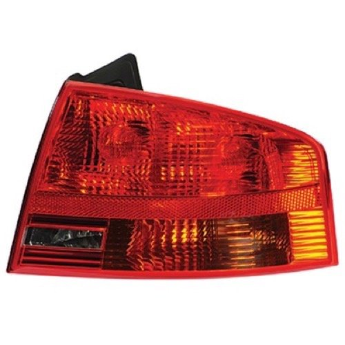 Audi Tail Light Cover, Tail Light Cover For Audi