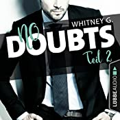 No Doubts (Reasonable Doubt 2) | Whitney G.