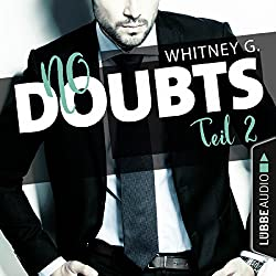 No Doubts (Reasonable Doubt 2)