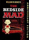 The Bedside MAD, Harvey Kurtzman, 0743459105