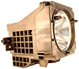 SONY XL2000U OEM PROJECTION TV LAMP EQUIVALENT WITH HOUSING