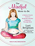 Lori Bregman (Author), Carla Mercer-Meyer (Narrator) (64)  Buy new: $24.99 16 used & newfrom$13.25