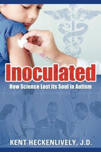 Inoculated