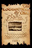 The Lodestone of Gila, Tefry, 1425723233
