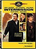 Intermission [Import]