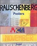 Robert Rauschenberg, Marc Gundel, 3791324934