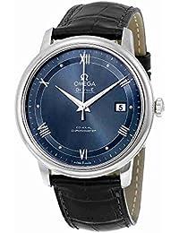 De Ville Prestige Automatic Mens Watch 424.13.40.20.03.002