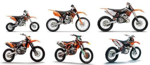 120pc Specbolt Bolt Kit fits 50 60 65 85 105 125 250 300 360 380 550 4 Strokes 250 350 400 450 500 520 525 530 620 640 KTM SX EX EXC MX Dirtbike OEM Spec Fastener This Includes 2 Strokes