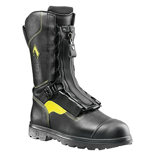 Haix Fire Flash Pro Botas de seguridad