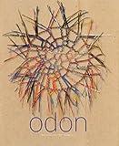 Odon, Guy Houdouin, 2353400418