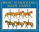 img - for Basic Schooling Made Simple book / textbook / text book
